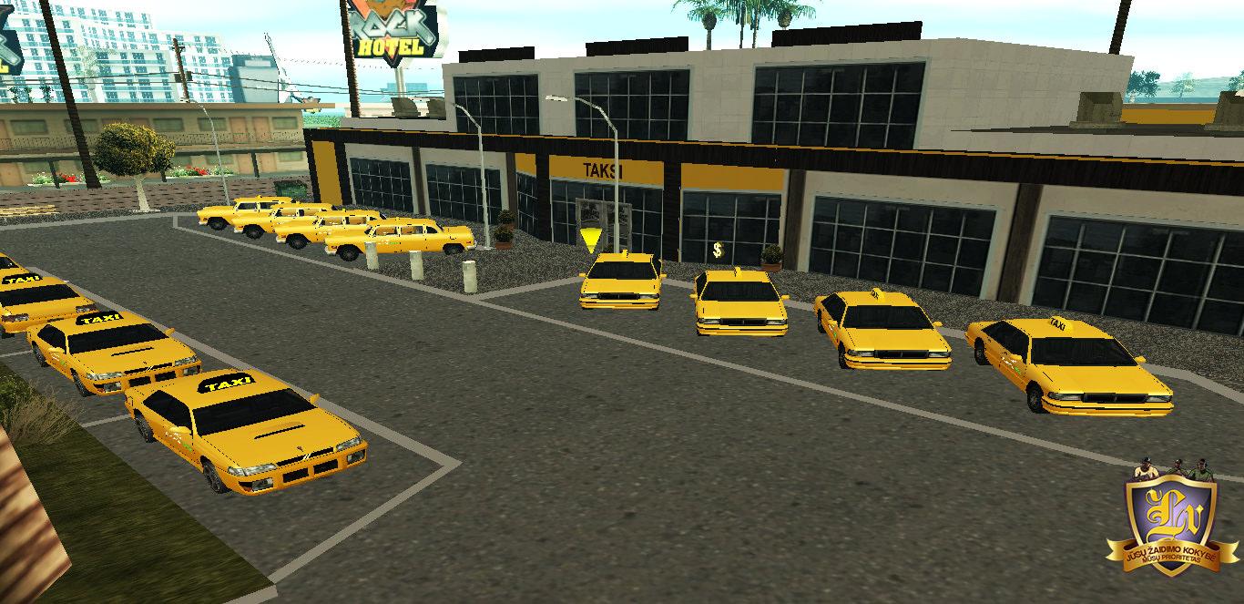 Taksi-1.jpg