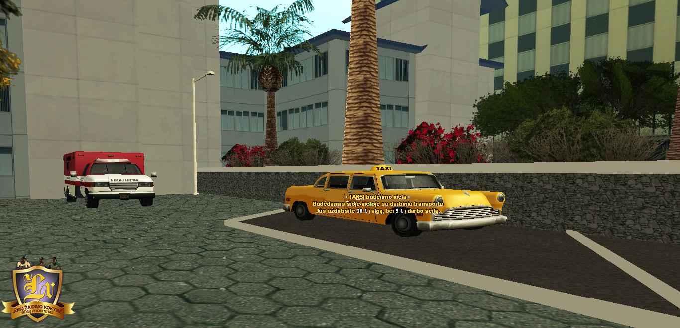 Taksi-4.jpg
