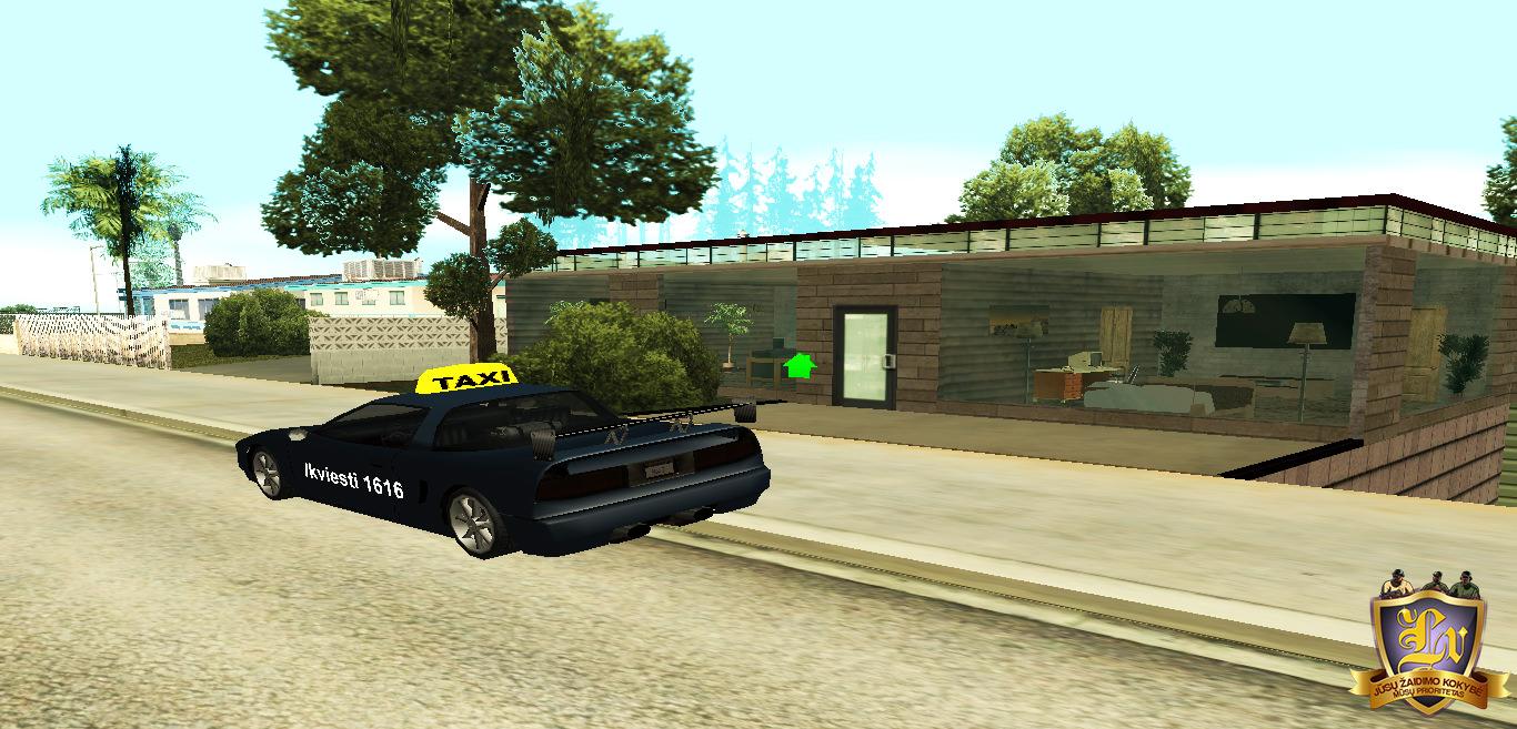 Taksi-5.jpg