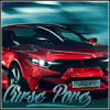 Curse_Pove - last post by Curse_Pove