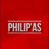 CS:GO lucky wheel - last post by Philip_Morriss