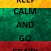 Atsiliepimas C'Cortez [... - last post by Crazy_Cortez