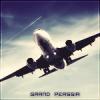 [Mano kurta muzika] KSHMR -... - last post by Grand_Perssia