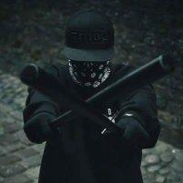 Rokas_Hooligan