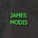 James_Modis