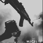Mitchell_Nigga