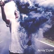 Arnis_Dyler