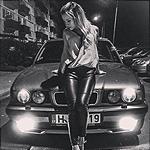 Bmw_Drifts