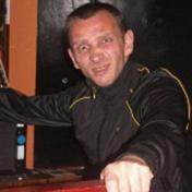 Aleksandras_Zubovas