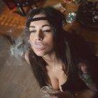 Lukutis_Weed