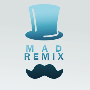 Mad_Remix