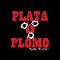 Plomo_Plata