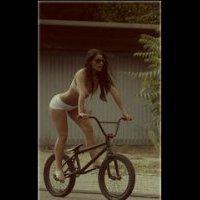 David_Corttez