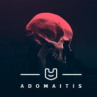 Mantas_Adomaitis