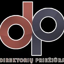 Direktoriu_Priziuretojas