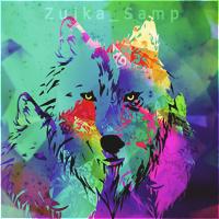 Zujka_Samp