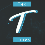 Ted_James