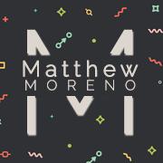 Matthew_Moreno