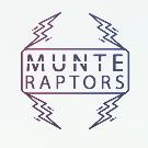 Munte_Raptors