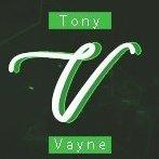 Tony_Vayne