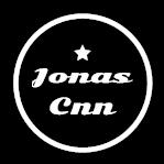 Jonas_Cnn