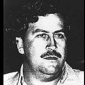 Pablito_Escobaras