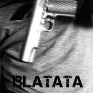 Darius_Blatata