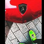 Tautvyz_Adidas