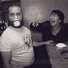 Zveriss_Rus