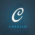 Matt_Corallo