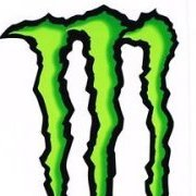 Monster_Drink