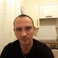 Marius_Fentazy
