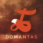Domantas_Foxcon