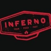 Zygis_Inferno