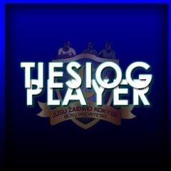 Tiesiog_Player