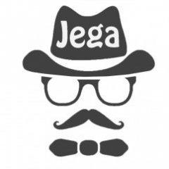 Mindaugas_Jega