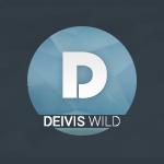 Deivis_Wild