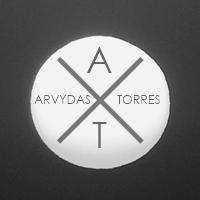 Arvydas_Torres