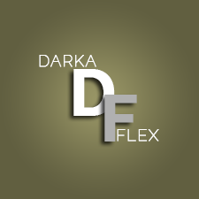 Darka_Flex