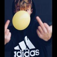 Adidas_Vaikis