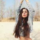 Tohhhass_Duchas