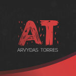 ArvydasTorres