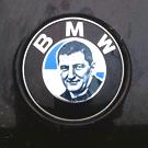 Einaras_Bmw