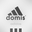 Domis_Adidas