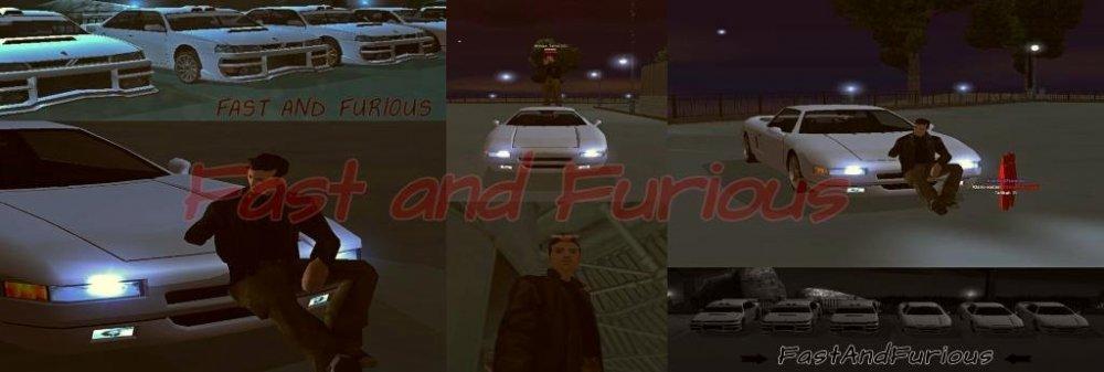 download.thumb.jpg.2ae34576d05b996bbd2aa039f46c4f9b.jpg