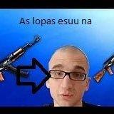 Bobikas_Kentas