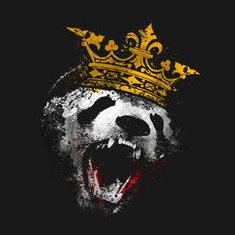 King_Panda