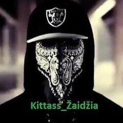 kittass_Zaidzia