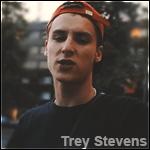 Trejus_Stevens