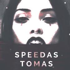 Speedas_Tomas